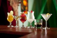 Profita de super oferta noastra la cocktailuri! Cumperi 6 cocktailuri si primesti o reducere incredibila de 27%! Doar la Ramayana Cafe, in minunatul oras Bucuresti!
